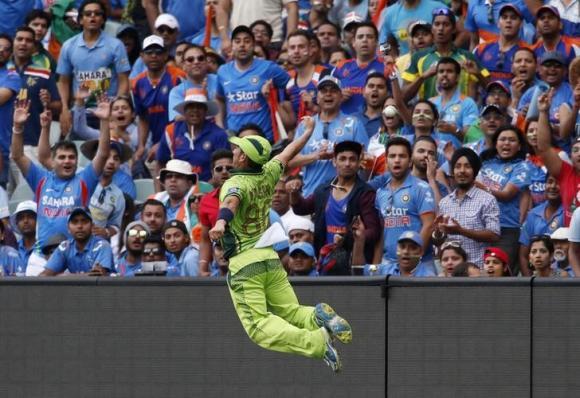 Pakistan considering Yasir Shah for quarter-final