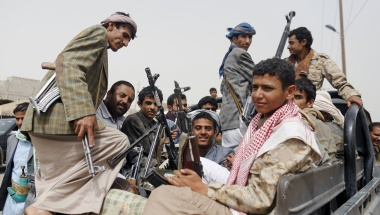 Yemen ceasefire announcement within 24 hours