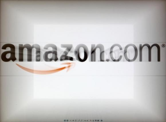 US regulators give Amazon go-ahead for drone tests