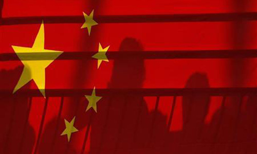 China says to implement drug distribution reforms