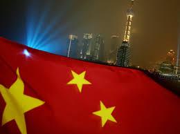 China summons Myanmar ambassador after bomb kills four Chinese