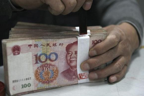 China to curb risks from short-term local debt