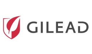Gilead's hepatitis C drugs largely cost-effective in US