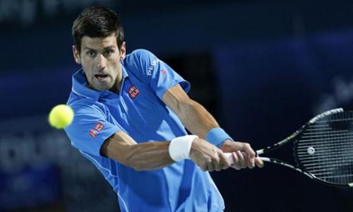 Djokovic takes Troicki's place in doubles v Croatia