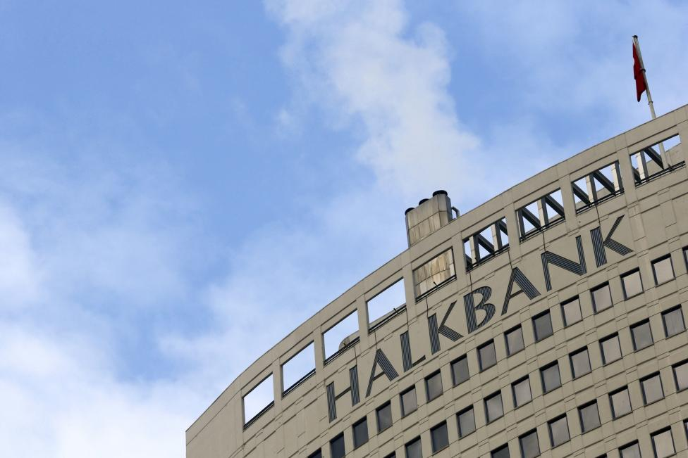 Rise of Turkish Islamic banks chimes with Erdogan's ideals