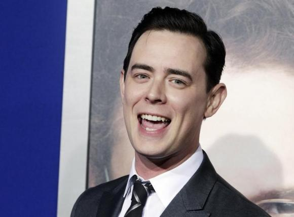 Colin Hanks explores cult and influence of Tower Records in fil