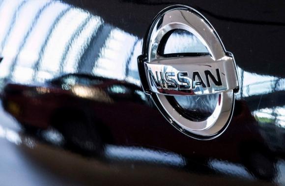 China consumer show targets Volkswagen, Nissan