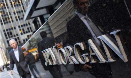 US banks' buybacks, dividends may be no reason for shareholder celebrations