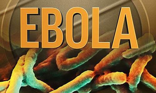 North Korea ending Ebola travel restrictions: tour firms