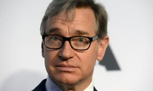 Man behind women's comedy, Paul Feig gears up for 'Ghostbusters'