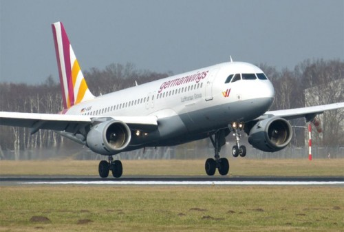 germanwings-jet-ap