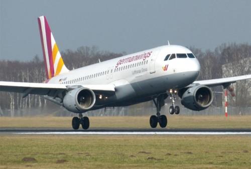 germanwings-jet-ap