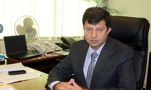 PTA chairman says 10 million SIMs blocked