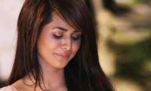 Money laundering case: Supermodel Ayyan Ali's bail plea dismissed