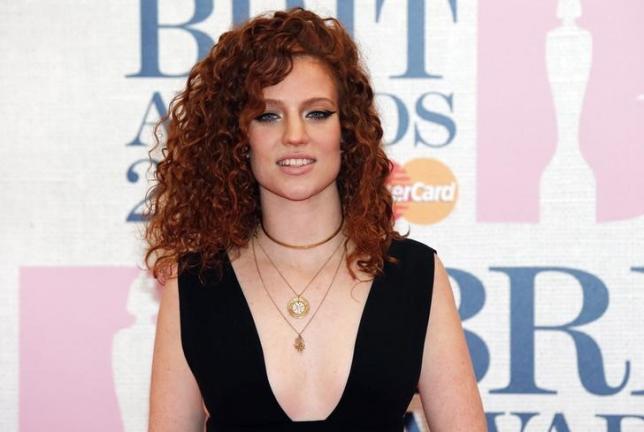 Jess Glynne, James Bay top British music charts