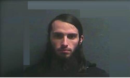 Man accused of plotting Capitol attack says would have shot Obama