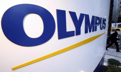 Olympus issues urgent steps for cleaning device linked to superbugs