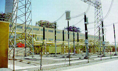 Wapda dues: President, PM Houses among eight federal departments defaulting on Rs 33 million