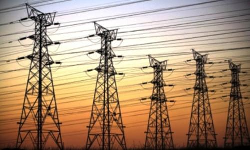 14-hour shutdown in rural areas as power shortfall jumps to 6,000MW