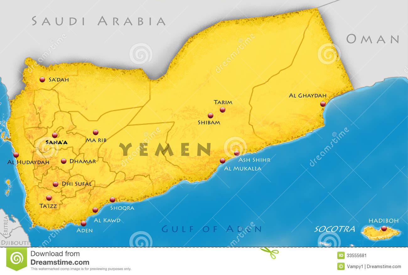 Socotra Island Yemen Weather