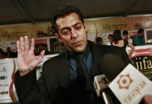 It was me, says Salman Khan's driver in hit-and-run