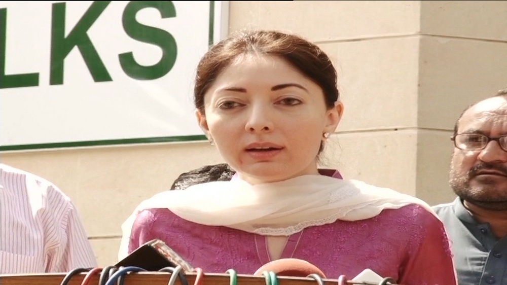 PPP's Sharmila Farooqi sets record by casting vote on her wedding day