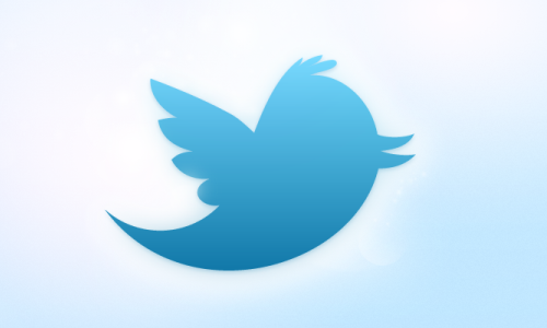 Twitter launches video streaming app Periscope