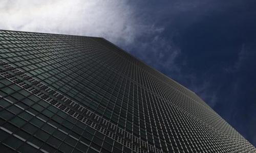 New UN investigator to probe digital spying