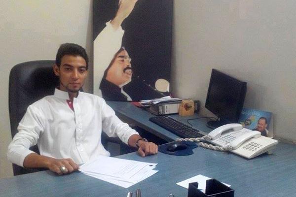 Altaf Hussain calls for severe punishment for MQM worker's killers, nation-wide protests