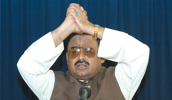 NA- 246 by-polls: Altaf offers Jinnah ground to PTI for rally