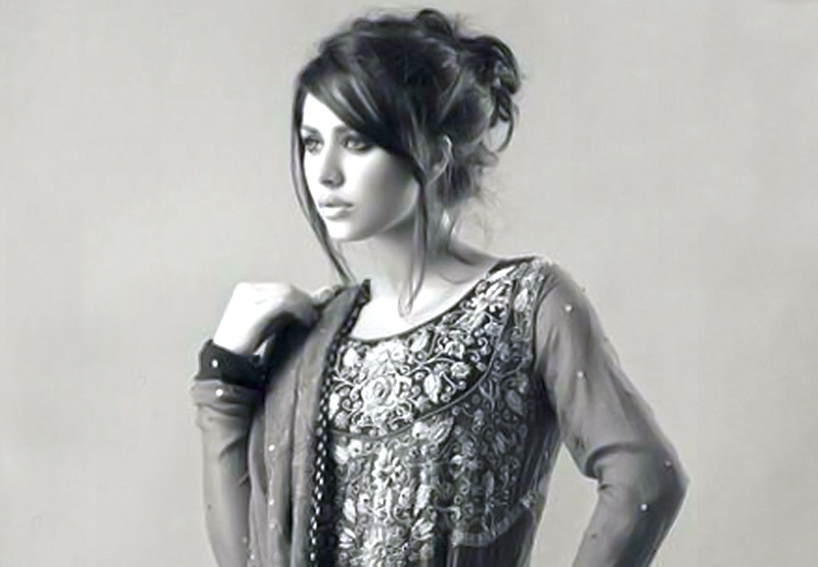 Money laundering charge: Customs officials to reinvestigate supermodel Ayyan Ali