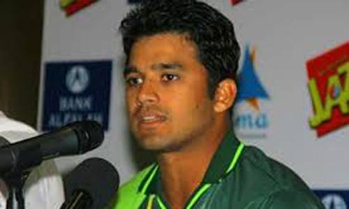 Pakistan cricket team reaches Dhaka for Bangladesh series