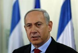 Netanyahu calls for 'better deal' with Iran over nuclear program