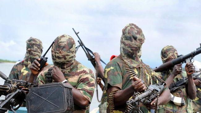 Boko Haram uses children as human bombs, commits 'heinous crimes': UN