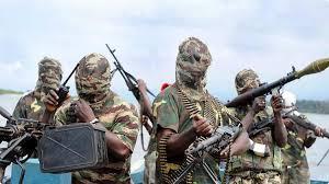 Boko Haram disguised as preachers kill at least 24 in Nigeria