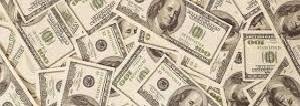 Pakistan forex reserves position to $16.194 billion