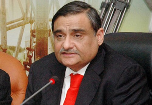Dr-Asim-Hussain