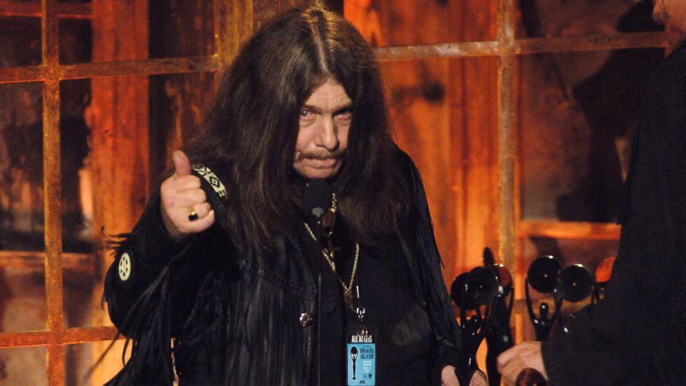 Former drummer of Lynyrd Skynyrd dies in car crash in Georgia