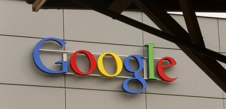 Google rolls out new US wireless service