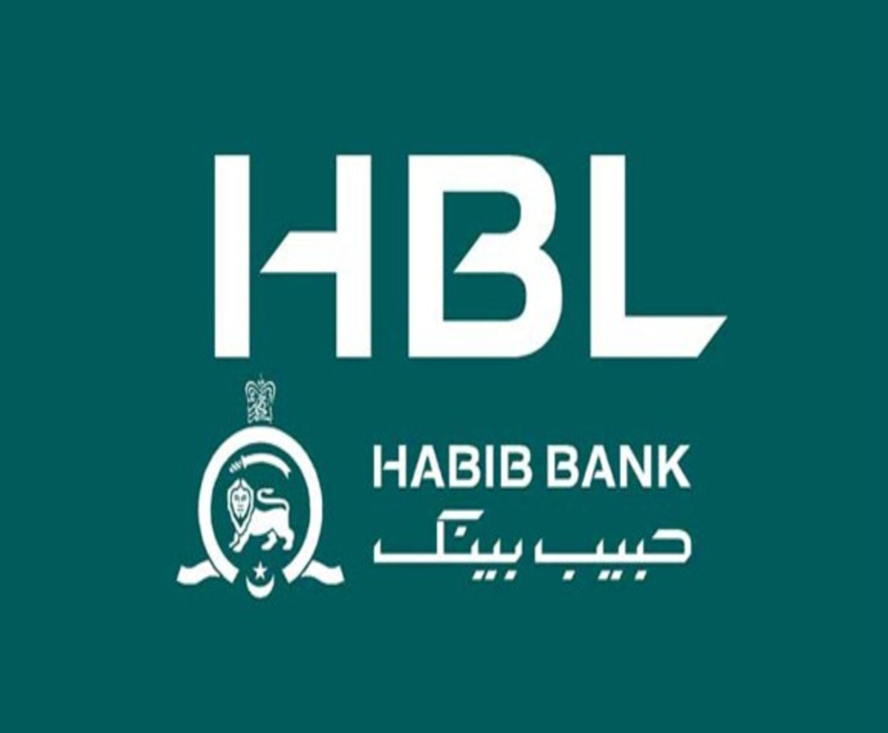 Pakistan government to begin book-building for bank shares