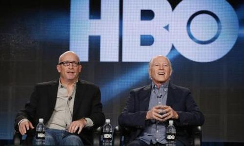 Sinatra centenary marked with new documentary