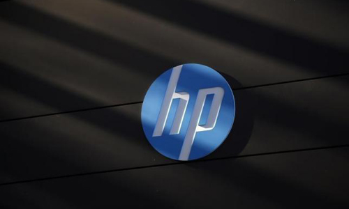 HP and Autonomy co-founder Lynch sue each other in London