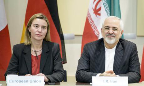 Iran nuclear talks to drag on past deadline as US threatens to walk away