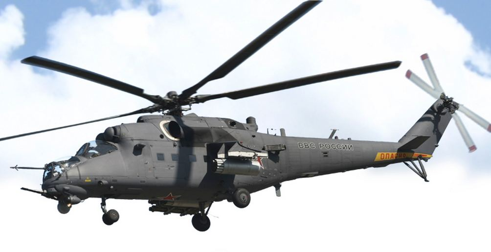 mi 35m helicopter with Pakistan To Get Four Mi 35m Attack Helicopters From Russia on Pakistan To Get Four Mi 35m Attack Helicopters From Russia likewise 10 Fastest Helicopters In The World likewise Watch in addition Russian Tu 22m Tupolev Backfire additionally russianhelicopters.