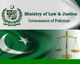 Judicial Commission: Letter's draft sent to Parliamentary Affairs Ministry for approval