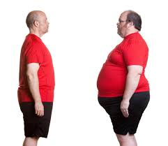 Obese people may be more sensitive to food smells