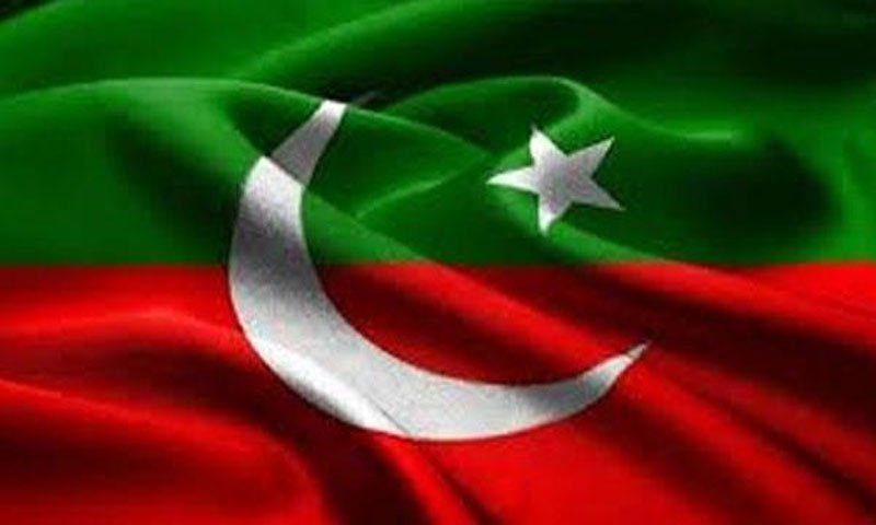 PTI Core Committee to reach decision on return to Parliament today