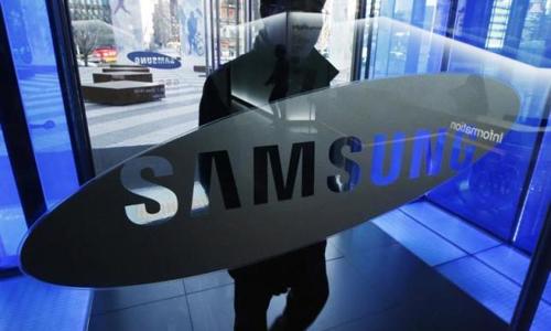 Samsung Electronics, LG Electronics call off washer spat