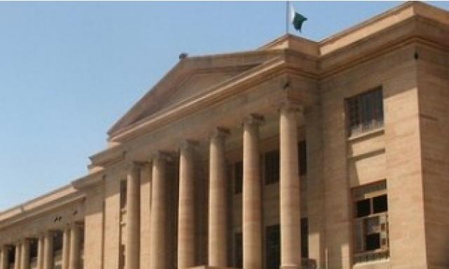 Contempt Case: SHC defers IG Sindh's indictment