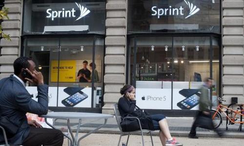 Sprint settles US class-action lawsuit for $131 million